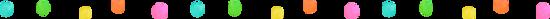 クレヨン風 水玉.pngのサムネイル画像のサムネイル画像のサムネイル画像のサムネイル画像