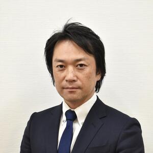 伊藤副会長①.jpg