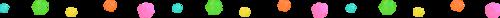 水彩風 水玉大.pngのサムネイル画像