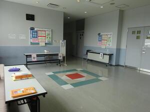 DSC01475.JPG