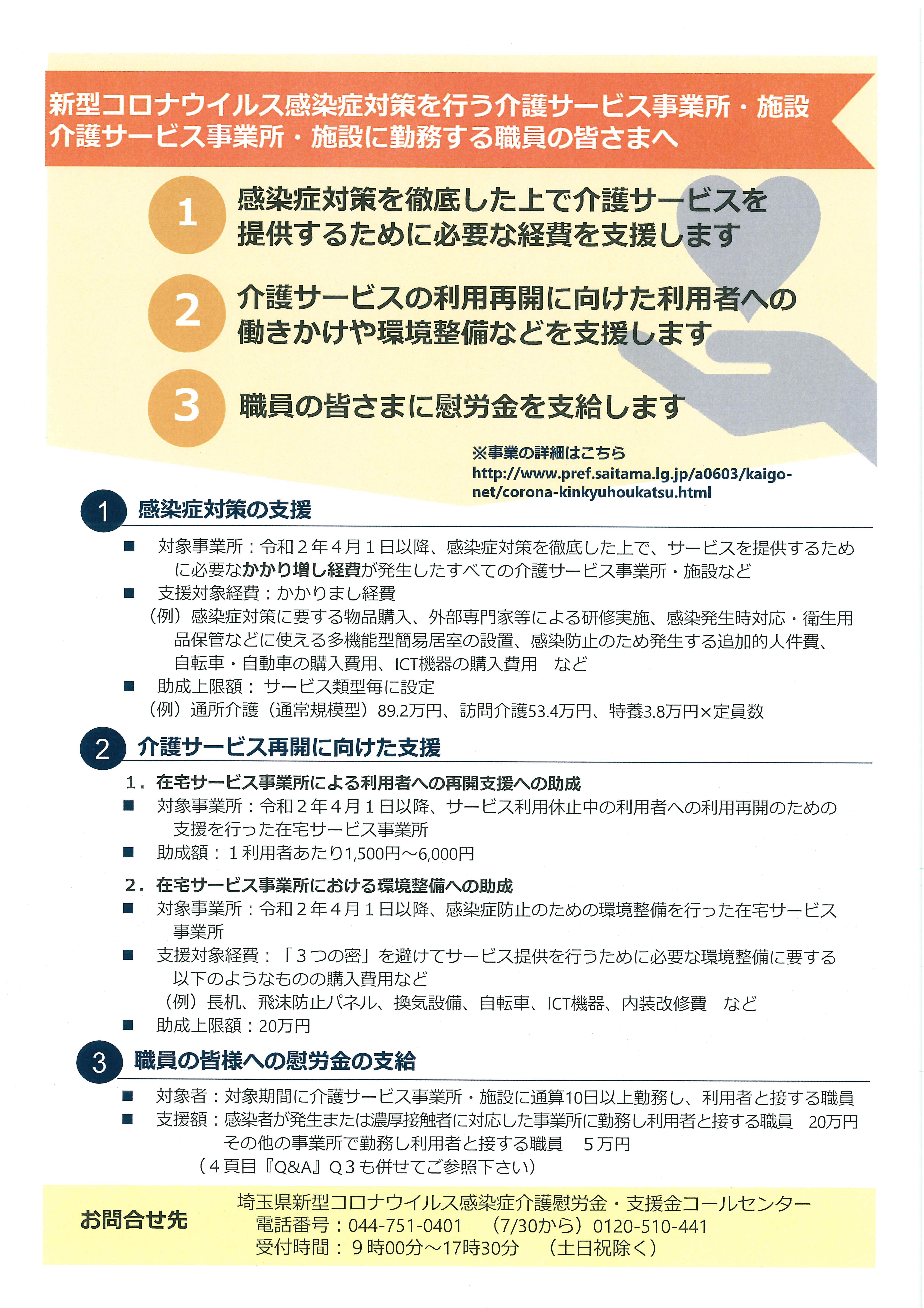 ウイルス 埼玉 県 者 人数 感染 コロナ